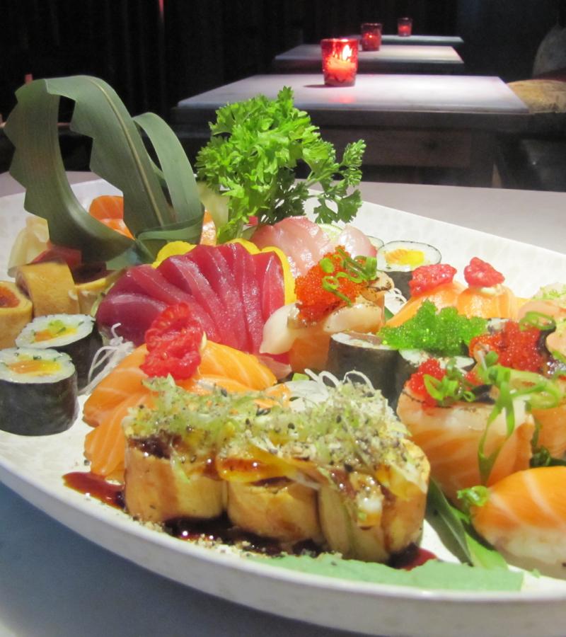 sushi_lusitano